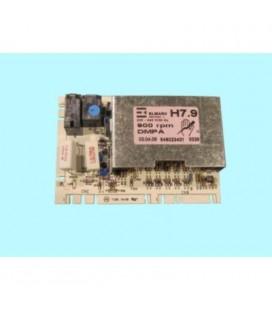 Modulo control ardo 546023401