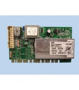 Modulo electronico ardo 546095701 elmarc 1000 rpm 65D-45S