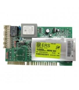 Modulo electronico ardo 1000 rpm, 546042301, 220-240VAC, 50 hz
