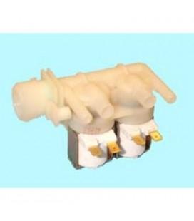 Electroválvula para lavadora Ariston Indesit 066518