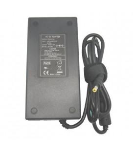 Fuente de alimentacion acer 19V-7,9A, 150W conector 5,5X2,5mm
