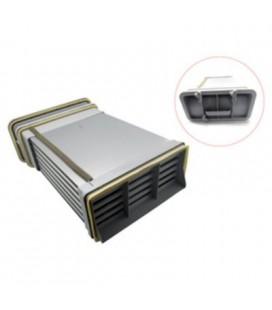 Condensador secadora Indesit ISL79CSEX