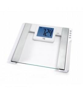 Analizador fitness visor LCD Jata 565BL