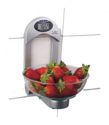 Balanza dietética cocina Jata 750