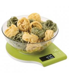 Balanza de cocina Jata 709N 5 kg