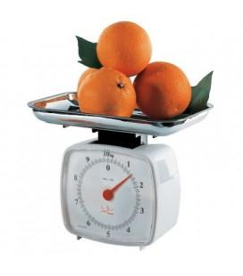 Balanza de cocina Jata 606 hasta 10 kg