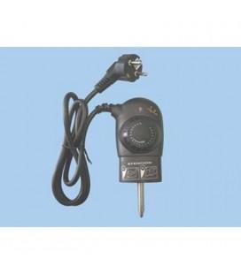 Cable completo plancha asar Jata GR555, GR556, GR557