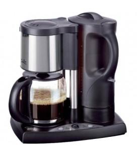 Cafetera eléctrica goteo 20 tazas Jata CH524