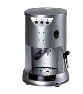 Cafetera express monodosis Jata 15 bar CA424