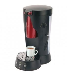Cafetera expresso Jata CA450 15 bares