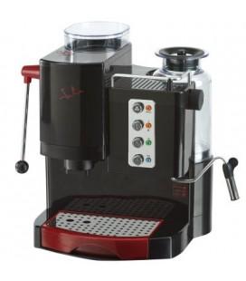 Cafetera expresso 20 bares Jata CA488
