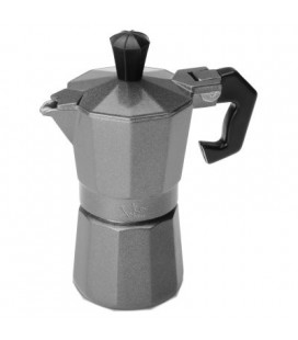 Cafetera italiana 2 tazas Jata CS1-2