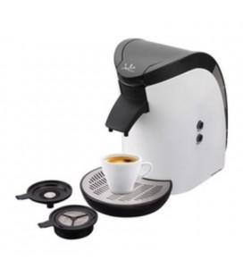 Cafetera monodosis Jata CA569