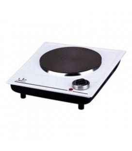 Cocina eléctrica Jata CE293