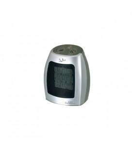 Calefactor Jata TC75