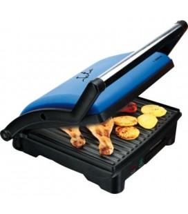 Plancha grill para asar doble Jata GR494