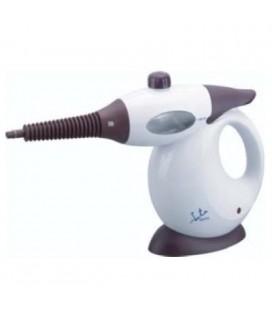 Limpiador de vapor Jata LV900