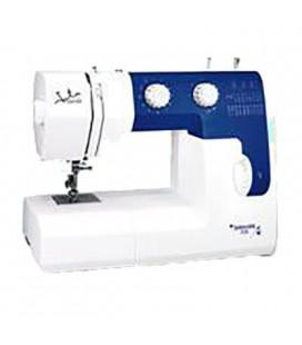 Máquina coser Jata MC725