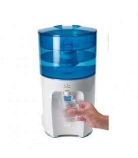 Enfriador-dispensador de agua Jata