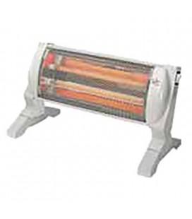 Radiador eléctrico 2 tubos Jata CR89C