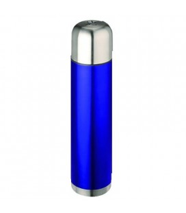 Termo inoxidable 750 ml Jata 916A