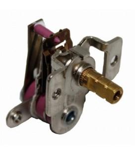 Termostato Mini-Horno Jata HN381-HN382