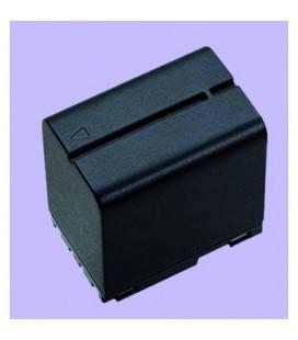Bateria Jvc Bn-Vf733 7,2v 3300mah