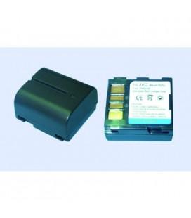 Batería para cámara JVC BNVF707U 780mah