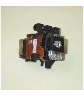 Optica laser optima 7S JVC