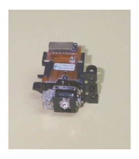 Optica laser JVC optima 7B (15P)