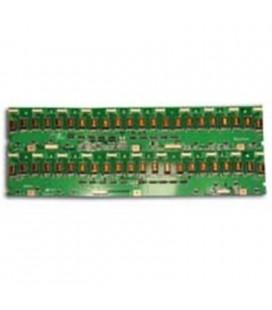 Kit inverter VIT80001.50, VIT80001.51 para JVC 42