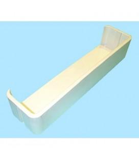 Balcon fr medio Candy / kelvinator 425 x 80 x 110 mm