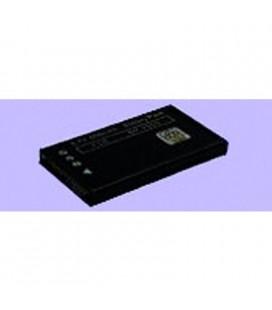 Bateria kyocera BP-780S 3.6V 650MAH LI-ION