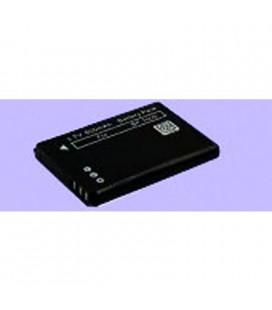Bateria kyocera BP-760S 3.6V 700MAH LI-ION
