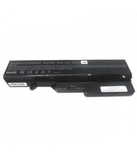 Batería para ordenador portátil Lenovo G470