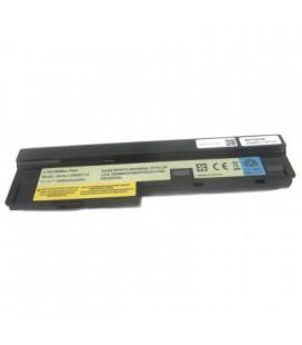 Batería para ordenador portátil Lenovo Ideapad S10-3