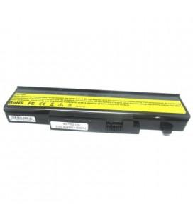 Batería para ordenador portátil Lenovo Y450, Y550