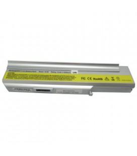 Batería para ordenador portátil Lenovo 40Y8315