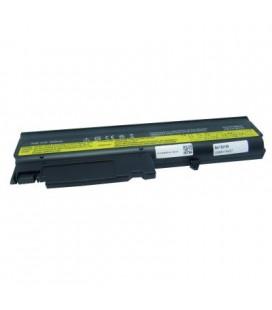 Batería para ordenador portátil Lenovo R50/R51/R52,T40/T41/42