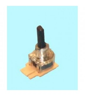 Conmutador regulador de potencia ardo merloni remco 9218 50K