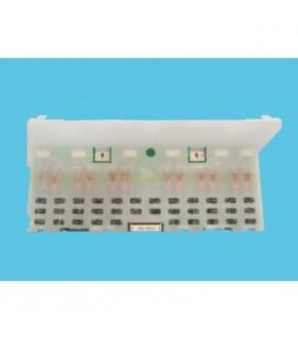 Placa Inverter Para Tv Lg 6632l-0182a