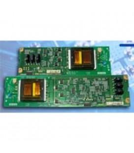 Placa Inverter Para Tv Lg 6632l-0314j