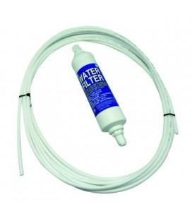 Kit filtro agua frigorífico americano LG 3219JA3001E