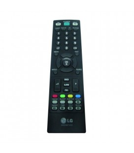 Mando Para Tv Lg Akb33871410