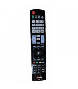Mando A Distancia Tv Lg Mkj61841804