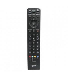 Mando A Distancia Televisor Lg Mkj42519605