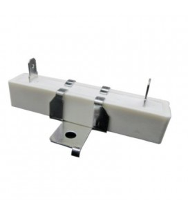 Resistencia microondas LG RX27-4H