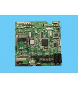 Modulo main tv LG EBR35006101 LC55 lc 56 LC45 EBL32961502