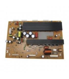 Placa Y-Sus TV plasma LG EBR61018101
