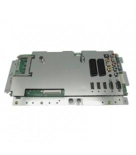 Placa main LG EBU42372382